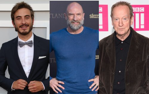 'Game Of Thrones' prequel 'House Of The Dragon' gains seven new cast members