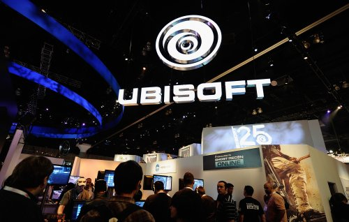 "Ubisoft to move away from AAA games for ""high-end free-to-play"" titles"
