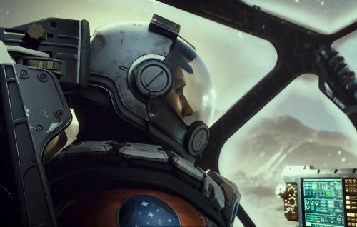 'Starfield' launches exclusively on Xbox and PC November 2022