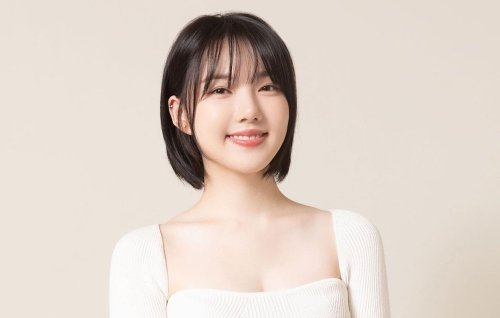 GFRIEND's Yerin signs exclusive contract with Sublime Artist Agency