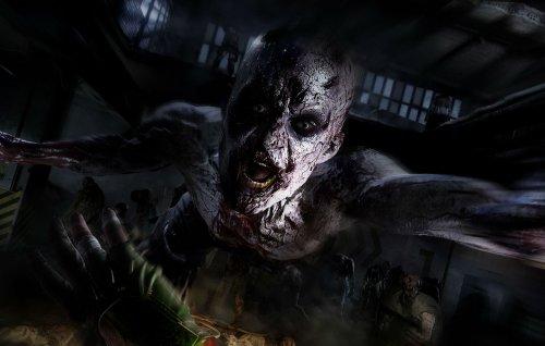 'Dying Light 2' developer says player choices will impact NPC behaviour