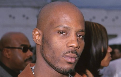 DMX, 1970 - 2021: hip-hop giant who shined brightest in the darkness