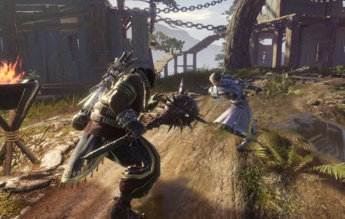 PlayStation Plus games for August revealed on PlayStation website