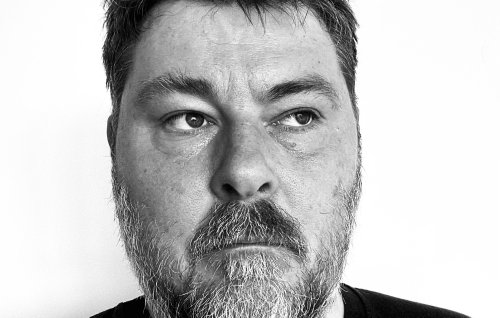 Ben Wheatley picks his five fave horror films