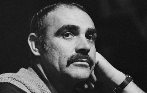 Sean Connery obituary: Hollywood icon who transcended his biggest role
