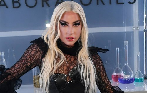 """Gucci family """"truly disappointed"""" in Lady Gaga film about infamous murder"""
