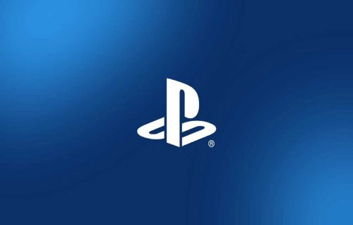Mysterious PS5 trailer for 'Tuesday Morning' sparks controversial response