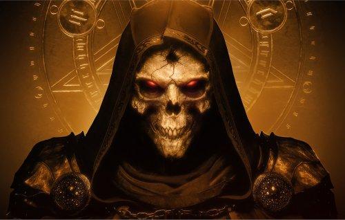 'Diablo 2: Resurrected' review: If it's not broken…