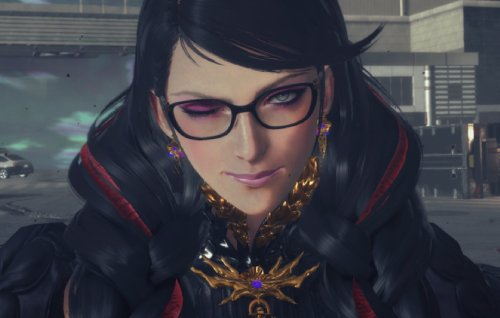 'Bayonetta 3' finally gets gameplay trailer and 2022 release window