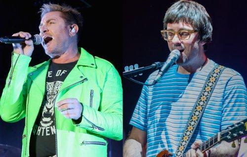 Duran Duran to perform with Graham Coxon at Billboard Music Awards