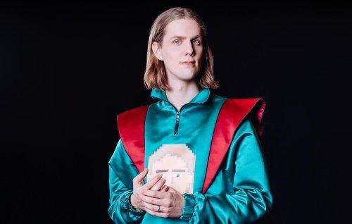 Daði Freyr's Eurovision gig at risk after team member gets COVID