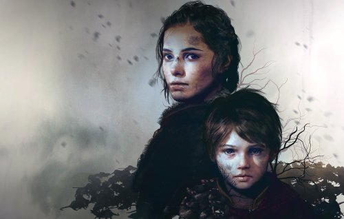 'A Plague Tale: Innocence' could be coming to PlayStation Plus in July