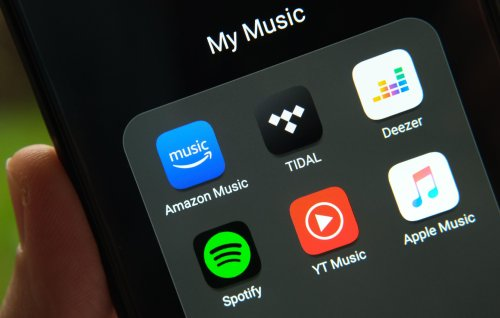 UK government calls in industry leaders to consider streaming reforms