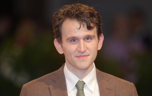 'Harry Potter' star Harry Melling to play Edgar Allen Poe