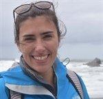 Ocean Acidification Program - pteropods