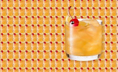 So Gelingt Der Perfekte Whiskey Sour - Top Rezepte 2021