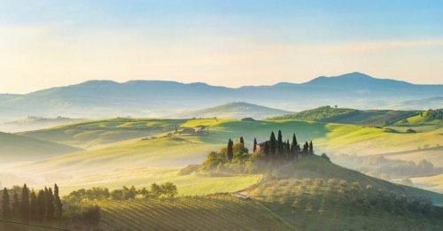 Die 10 Besten Hotels in der italienischen Toskana   NoSt Travel