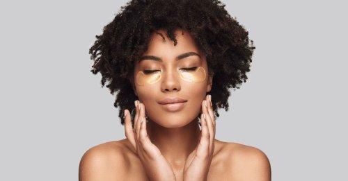 7 Schritte Für Die Richtige Gesichtspflege Routine