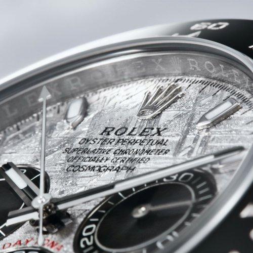 Nuestros Relojes Rolex Favoritos de 2021