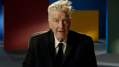 This Video Essay Chronicles the Evolution of David Lynch