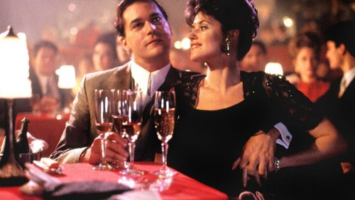 How Was the 'Goodfellas' Iconic Oner Ruined By a Line Flub?