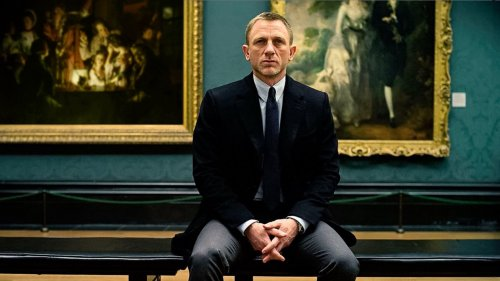 How Did Roger Deakins Create the Most Beautiful Bond Ever with 'Skyfall'?