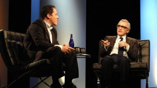 5 Important Tips for Directors from Martin Scorsese