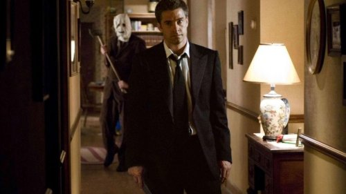 Seven Ways Horror Likes to Scare Its Audience