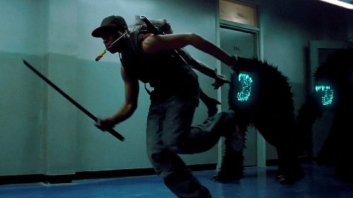 Fans, 'Attack the Block 2' Is Coming