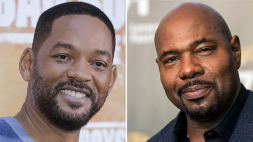 Antoine Fuqua and Will Smith's 'Emancipation' Exits Georgia Over Voter Suppression Laws