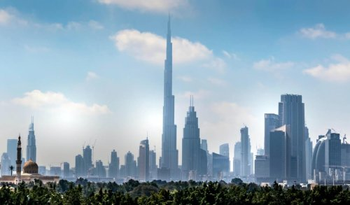 How to Save Money in Dubai (& 9 cool things to do there) in 2021