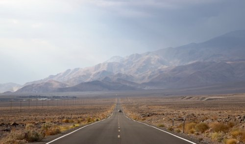 The Great American Road Trip: A 4-Month Itinerary Around the USA