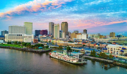 The Best Walking Tours in New Orleans (Updated 2021)