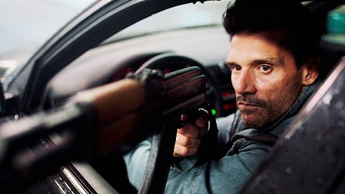 Frank Grillo Movies: Top 3 Roles to Remember