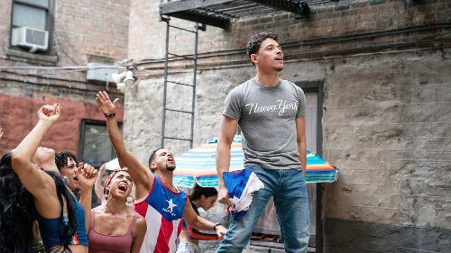 'In The Heights': Is It Worth the Watch or Not?