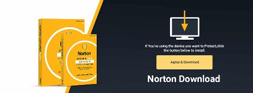Norton Download : Download & Install Norton Security