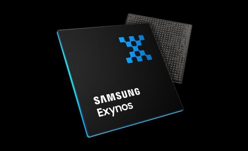 The Exynos 2200 and its AMD mRDNA GPU trounce Apple's A14 Bionic in initial benchmarks