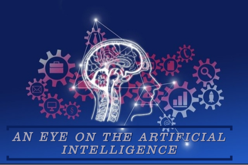 An introduction to Artificial Intelligence - Notes on New Technologies