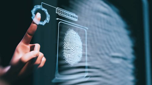 Future Trends in Forensic Biology - Notes on New Technologies