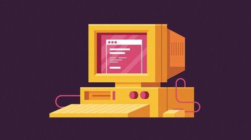 Does Notion Have a Desktop App?