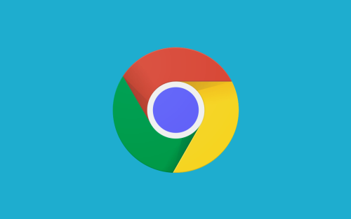 Notion Chrome Extension: What Is It, and What Does It Do?