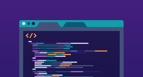 Notion Web Clipper: A Beginner's Guide