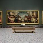 Musei e Spettacoli: la tanto attesa riapertura nelle zone gialle dal 26 aprile