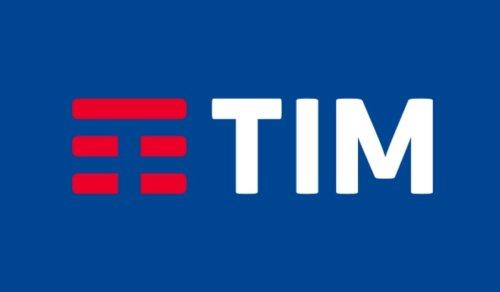 Moltissimi utenti Tim sono senza la connessione internet
