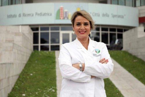 Coronavirus, l'immunologa Viola commenta le decisioni del Ministero della Salute