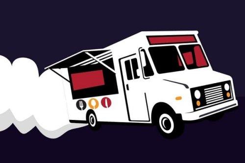 FOOD TRUCKS: Perry Hall, White Marsh, Rosedale, Overlea, Long Green, Kingsville lineups for week of July 26 announced