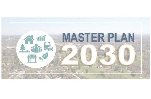 Olszewski announces kickoff of Baltimore County Master Plan 2030 planning process