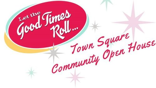 Town Square Perry Hall to hold Community Open House next weekend