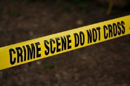Police identify Pulaski Highway shooting victim