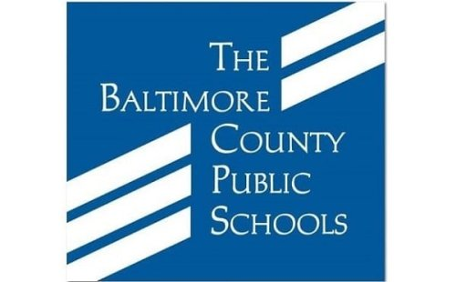 Baltimore County Public Schools' Northeast Area Boundary Study to begin in September